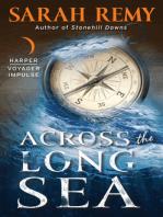 Across the Long Sea
