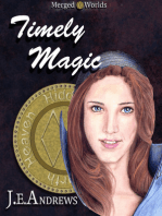 Timely Magic