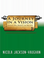 Journey in a Vision