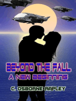 Beyond The Fall
