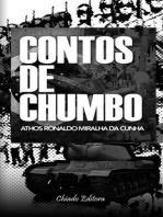 Contos de Chumbo