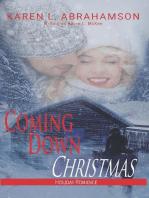 Coming Down Christmas