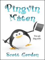 Pingvinmåten