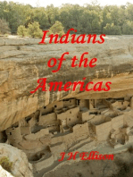 Indians of the Americas