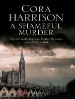Shameful Murder, A