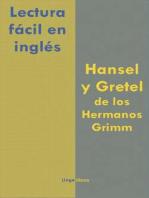 Lectura fácil en inglés