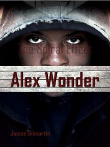 Alex Wonder