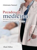 Pecados da Medicina