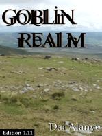 Goblin Realm