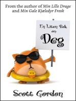 En Liten Bok om Deg