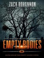 Empty Bodies