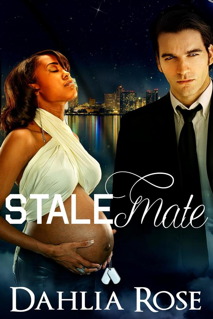 Stalemate By Dahlia Rose By Dahlia Rose Read Online