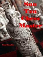 Sun Tzu Chess Master