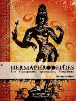 Hermaphrodeities