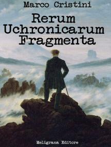 Rerum Uchronicarum Fragmenta