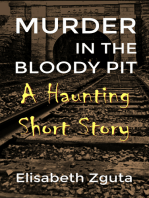 Murder In The Bloody Pit
