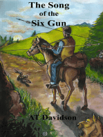 The Song of the Six Gun