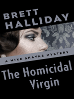 The Homicidal Virgin