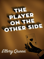 The Player on the Other Side