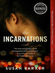 The Incarnations