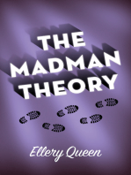 The Madman Theory