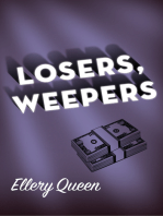 Losers, Weepers