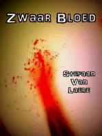 Zwaar Bloed