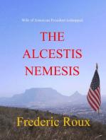The Alcestis Nemesis