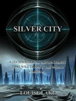 Silver City Book 1