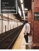 Walk in Financial Dominion