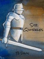 Sir Quirkles