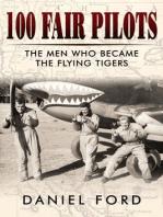 100 Fair Pilots