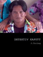 Detektiv Kaputt