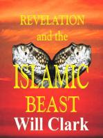 Revelation and the Islamic Beast