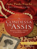 A Condessa de Assis
