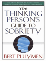 The Thinking Person's Guide to Sobriety