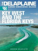 Key West & the Florida Keys
