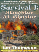 Survival I
