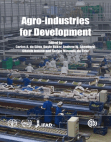 Study on Agro-industries for Development