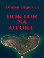 DOKTOR NA OTOKU