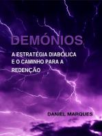 Demónios