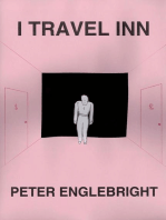 I Travel Inn