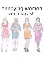 Annoying Women