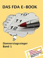 DAS FDA E-BOOK