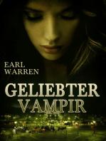Geliebter Vampir
