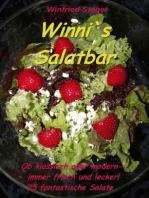 Winni's Salatbar