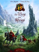 Die Wege des Königs