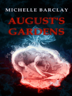 August's Gardens
