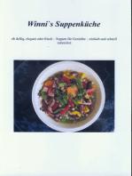 Winni`s Suppenküche