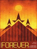 Forever Magazine Issue 4